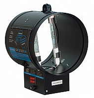 UV-80H, 8 In-Duct System - 5000 to 10,000 cu.ft.