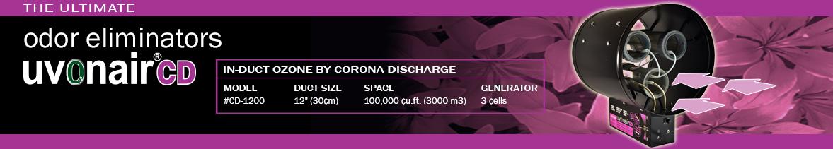 Uvonair CD-1000-1_CD-1000-2